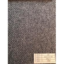 100% Polyester Professional Made Wholesale Sofa Fabric