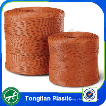 colour blue baler twine
