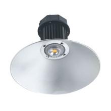 Industrielle LED High Bay Light