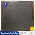 Плитка 1000mmX1000mm бассейн резиновый плитки пола