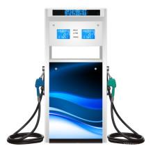 LED Fuel Dispenser