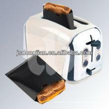 Dongjian BBQ non-stick oven liner