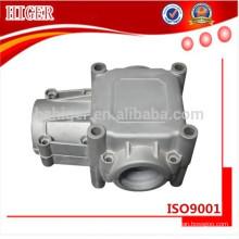 autopartes de aluminio / piezas de maquinaria / fundición a presión