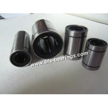 Linear Bearing (LM20UU) Linear Actuator