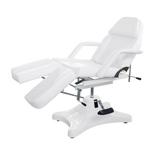 Style Salon Hydraulic Facial Chair