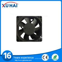 Ventilador de alta qualidade de alta qualidade 18V para eletrodomésticos