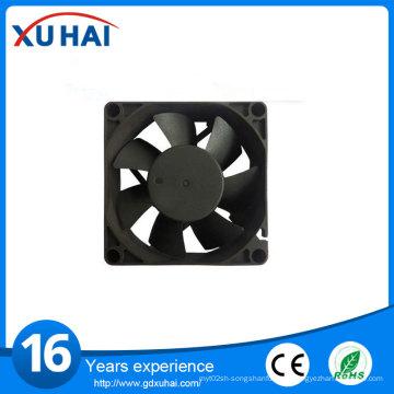 Лучший охлаждающий вентилятор высокого качества 18V для бытовых приборов