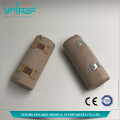 Polyester Hohe elastische Bandage