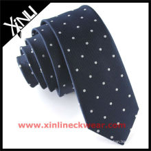 Шелковые галстуки высокого качества для мужчин
