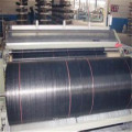 PP Spunbond Non Woven Fabric for Cheap Weed Control Fabric