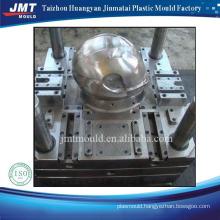 helmet mould supplier factry company best helmet mould