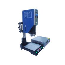 20 K1500W Standard Machine