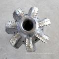 18 Zoll 457,2 mm PDC horizontale Richtbohrlochöffner / PDC Reibahlen