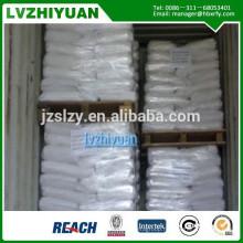 food grade potassium chloride(KCL)