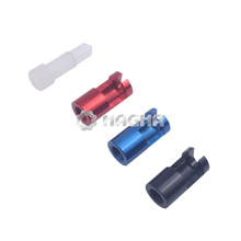 Brake Fuel Pipe Fluid Lock Set (MG50708)