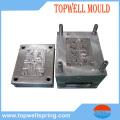 plastic mould injection POS machine production