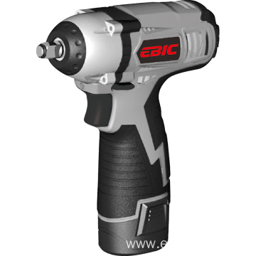 10.8V Li-ion Cordless Impact Wrench