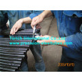 Cold Drawn Seamless Precision Mechanical Steel Tubing