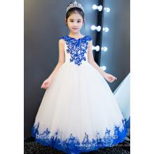 open dress girl photo girl body without dress scoop neckline sleeveless baby dresses ED758