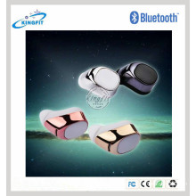 2017 New Arrival Wireless Earbids V4.1 Bluetooth Headset
