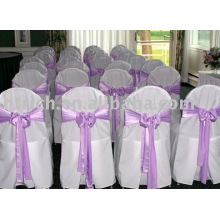 Visa chair cover, with chair cover,wedding chair cover,chair cover sash