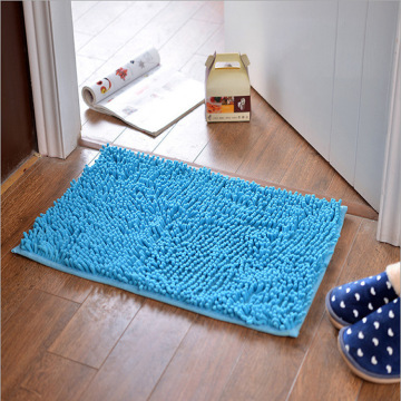 Blue Rug Extra Large Badmattor Hearth Mattor