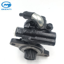 High quality Steering System Car Parts Power Pump for TOYOTA Land Cruiser 44310-60220