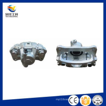 Hot Sell Brake Systems Auto Brake Caliper for Toyota Land Cruiser