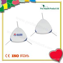 Monofilament de test du pied diabétique en forme de triangle (PH4118A)