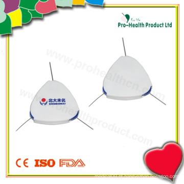 Monofilamento de teste de pé diabético em formato de triângulo (PH4118A)