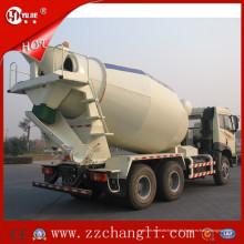 Betonmischer-LKW-Hersteller, Betonmischer-LKW Südafrika