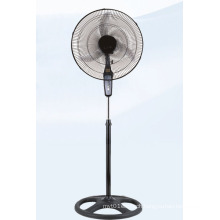 18inch Stand/Industrial Fan with as Blade