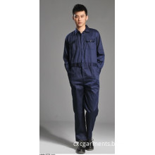 Rain Coat for Man (CMR001)