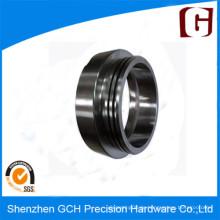 China Shenzhen OEM CNC-Maschine Teile Lieferanten