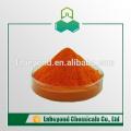 High quality beta-Carotene, CAS: 7235-40-7, C40H56