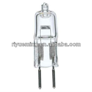 Eco Halogen Lamp Capsule G6.35 25W with CE