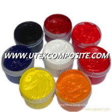 Drum Package High Performance Pigment Paste for FRP
