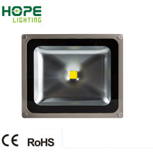 IP 65 High Lumen LED Flood Light with High Power Factor