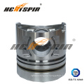 Japan Diesel Engine Auto Parts Fe6ta Piston for Nissan with OEM 12011-Z5507