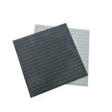 Good User Reputation for Livestock Rubber Mats Anti Fatigue Rubber Mats supply to Guinea-Bissau Factory