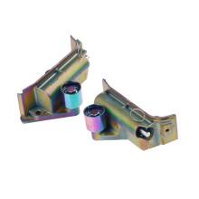 Top Sales car belt tensioner pulley for audi a6 belt tensioner assembly
