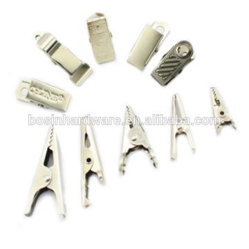 Fashion High Quality Metal Clips