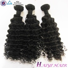 Most Popular New Arrival Curly 100% Human Hair Products
