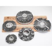 OEM High Precision aluminum component