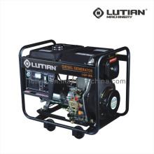 Générateur de puissance 3kW Type ouvert Diesel générateurs (3GF-M/ME3 3GF-M/ME)