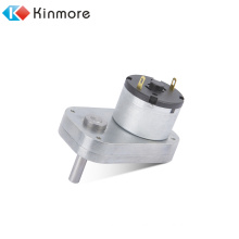 Best selling RS-365 Micro DC Electric Motor With Gearbox