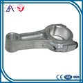Custom Design Die Cast Tooling (SY1274)