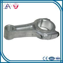 Подгонянная сделанная алюминия заливки формы (SY1237)
