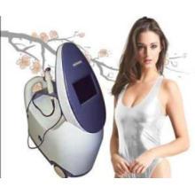 infrared massager plastic mold &OEM