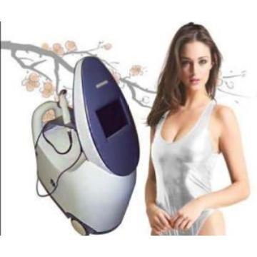 moule en plastique de massager infrarouge et OEM